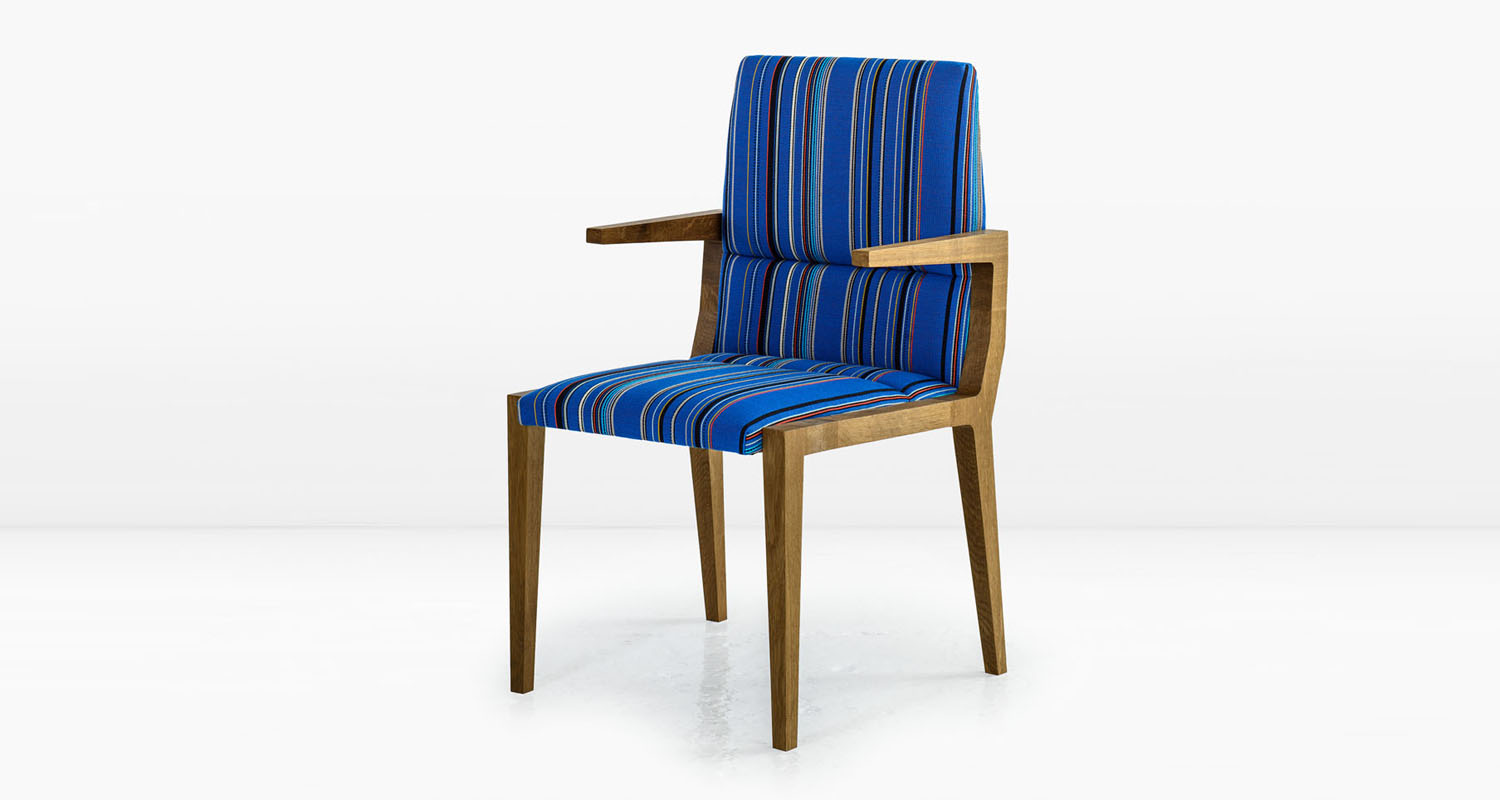 julian chair blue 1.jpg