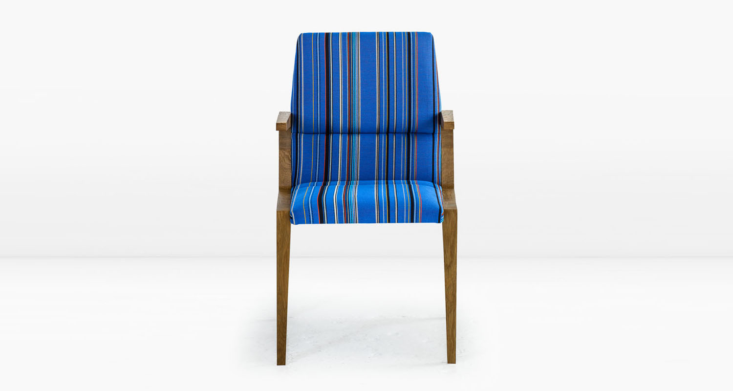 julian chair blue 4.jpg