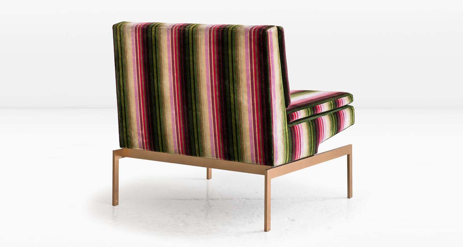 mancini chair stripe 67.jpg