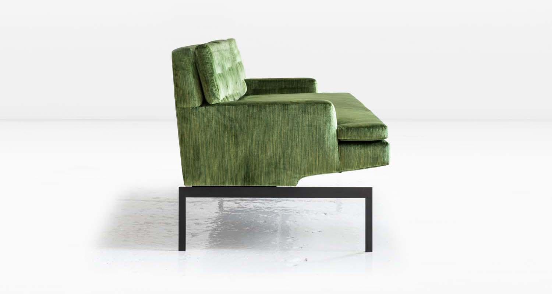 mancini sofa 030.jpg