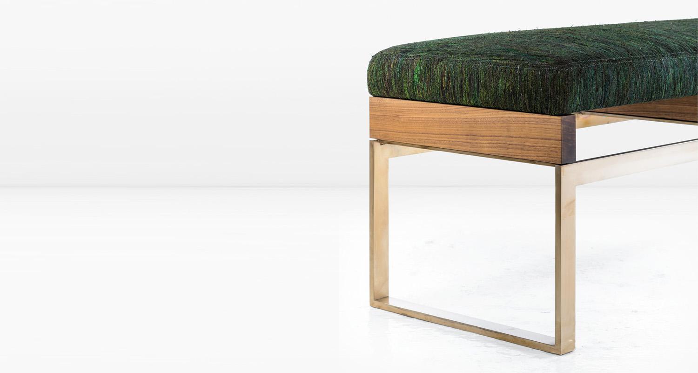 maxim bench peacock 03.jpg