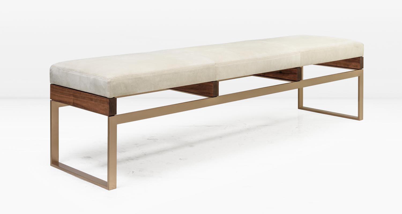 maxim bench suede 02.jpg