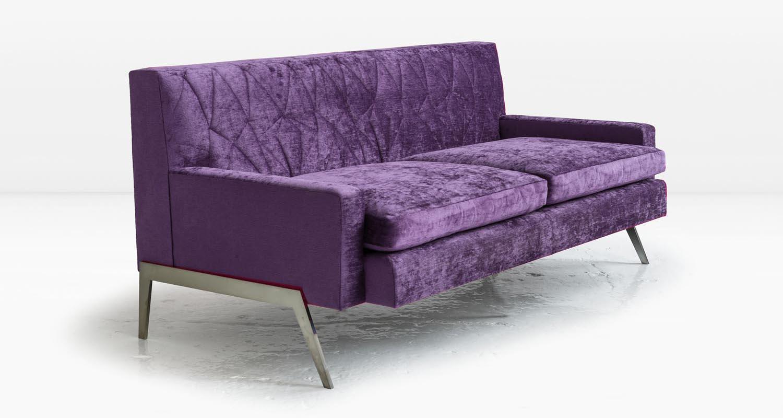 mayweather settee violet 027.jpg