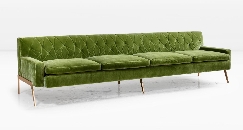 mayweather sofa 2.0-green 02.jpg