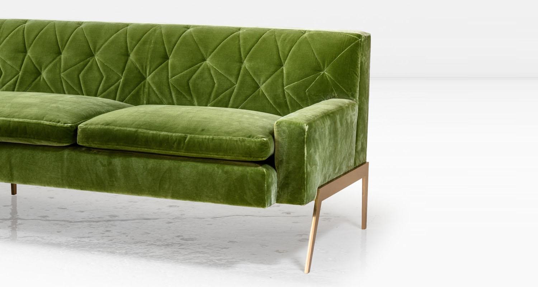mayweather sofa 2.0-green 02a.jpg
