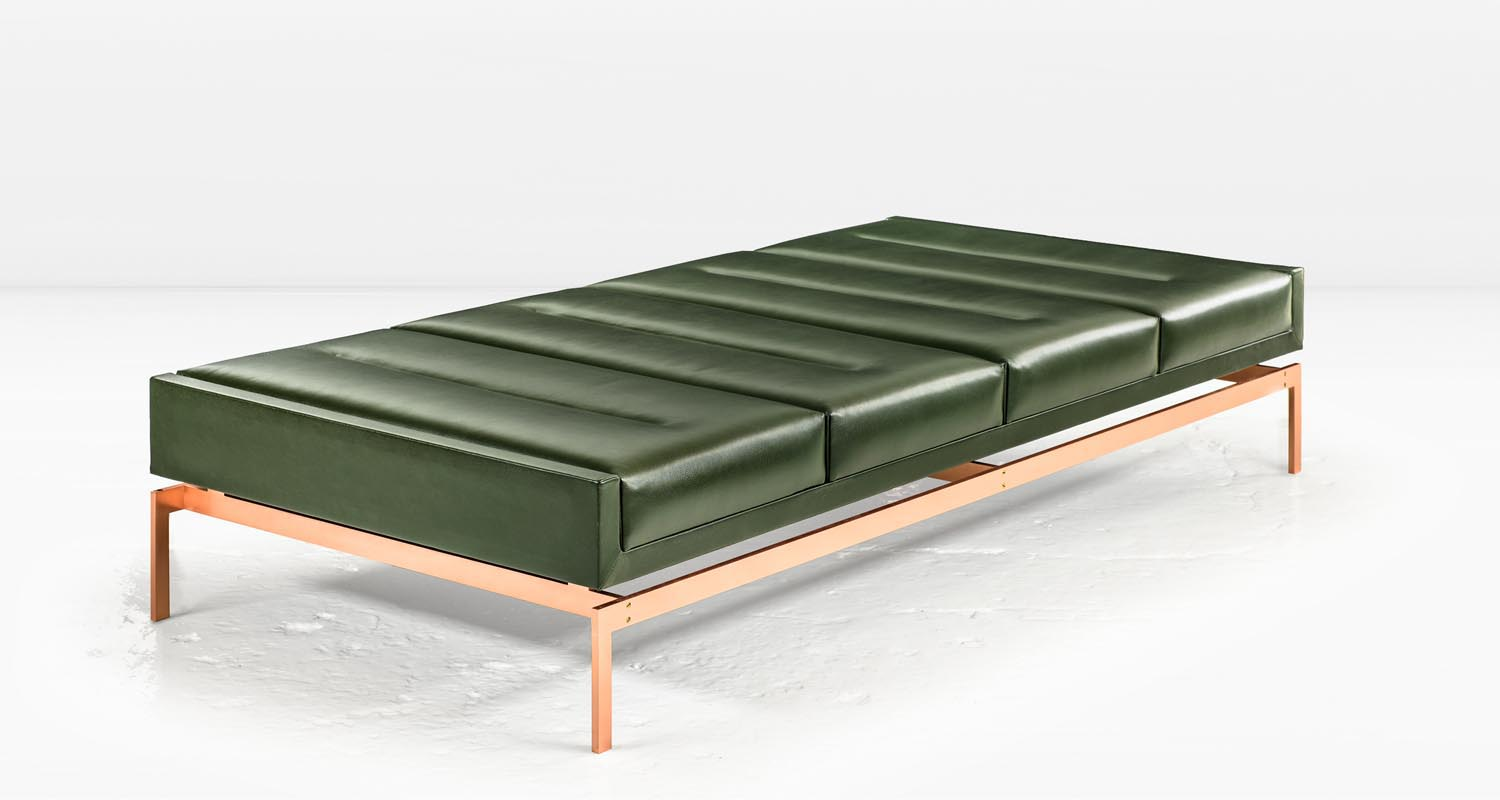 olivera chaise longue 031ps.jpg