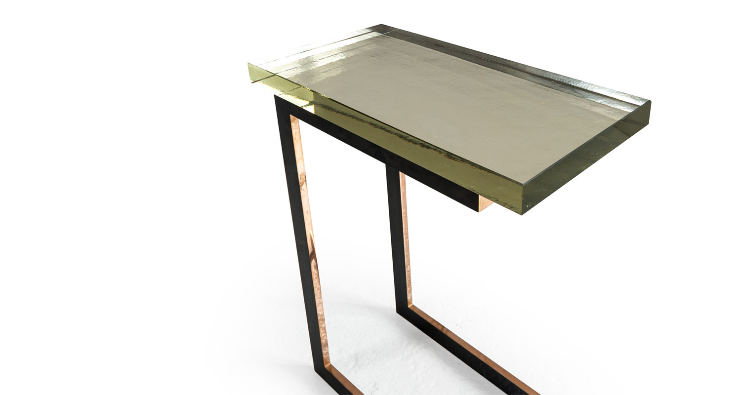 dempsey cocktail table 04.jpg