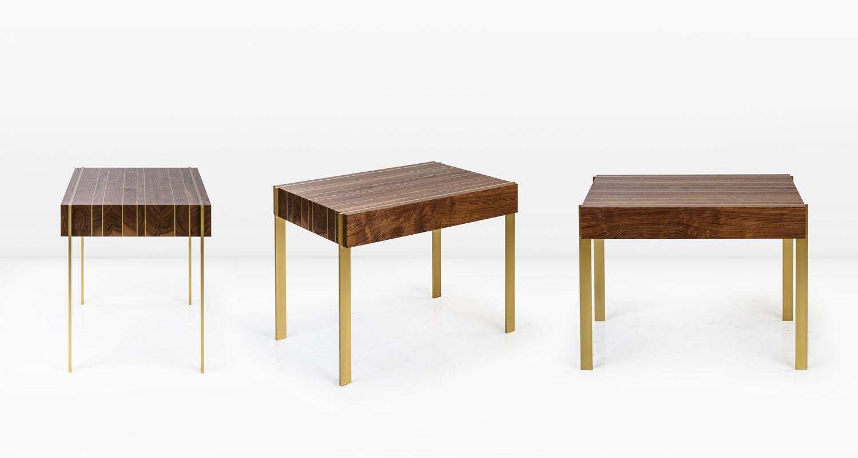 ellis side table 041.jpg
