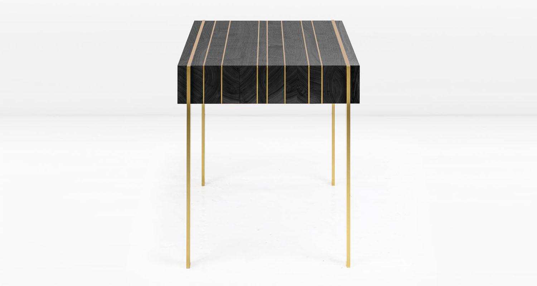 ellis side table ebonized 040.jpg