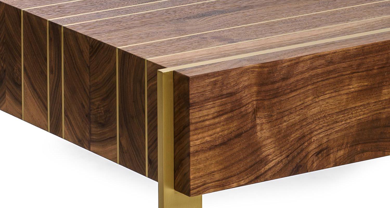 ellis side table 043ps.jpg