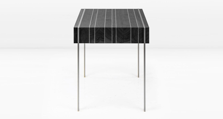 ellis side table ebonized SS 040.jpg