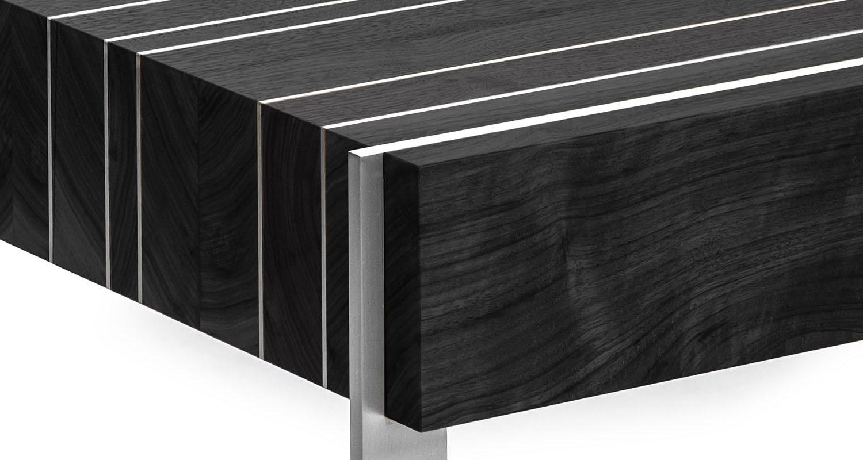 ellis side table ebonized SS 043.jpg