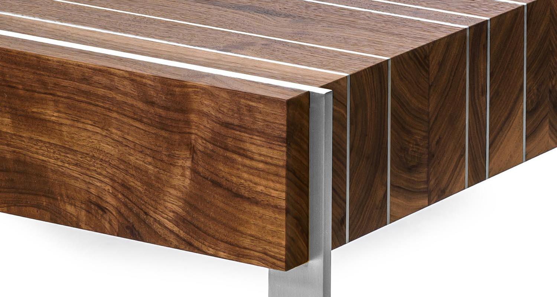 ellis side table SS 043.jpg