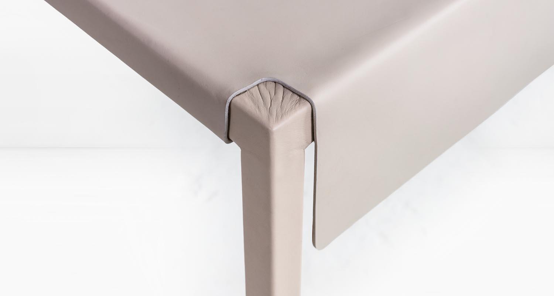emile side table 073.jpg