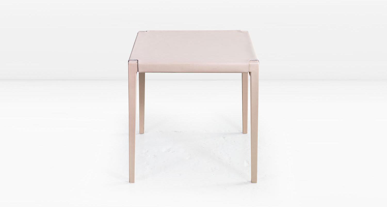emile side table 071.jpg