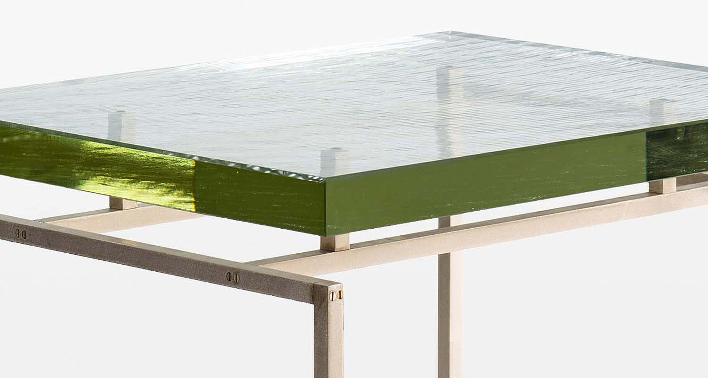 frazier side table 02 (2).jpg