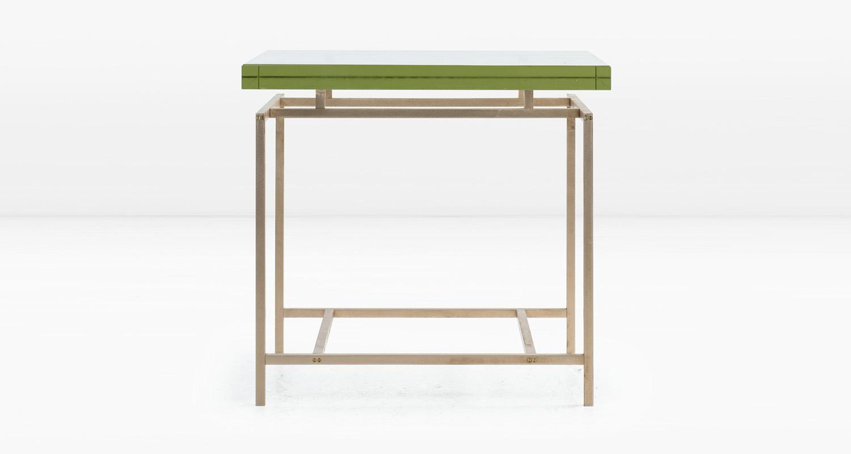 frazier side table 03.jpg