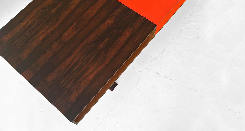 gilroy coffee table  ziricote (9).JPG