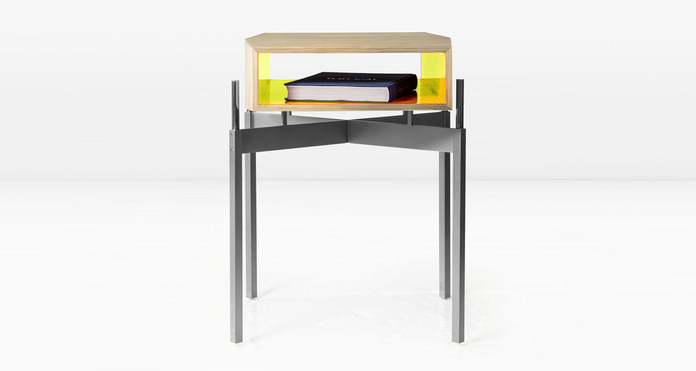 holyfield side table nickel 079.jpg