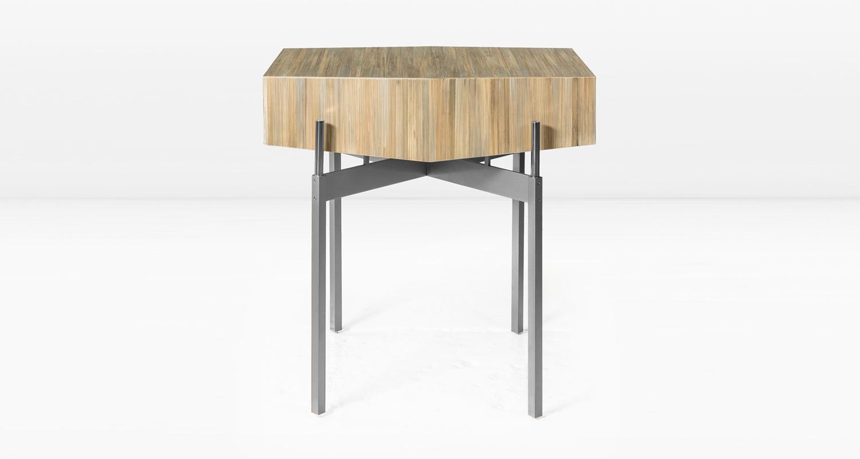 holyfield side table nickel 077.jpg