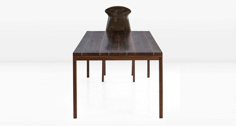 joe dining table 04.jpg