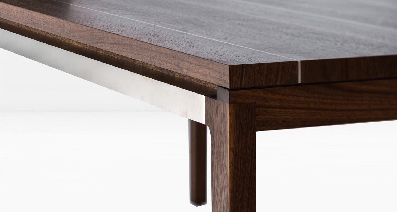 joe dining table 03.jpg