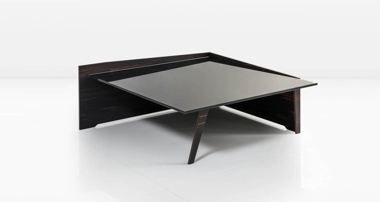 keenan coffee table 416.jpg