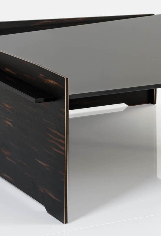 keenan coffee table 420.jpg