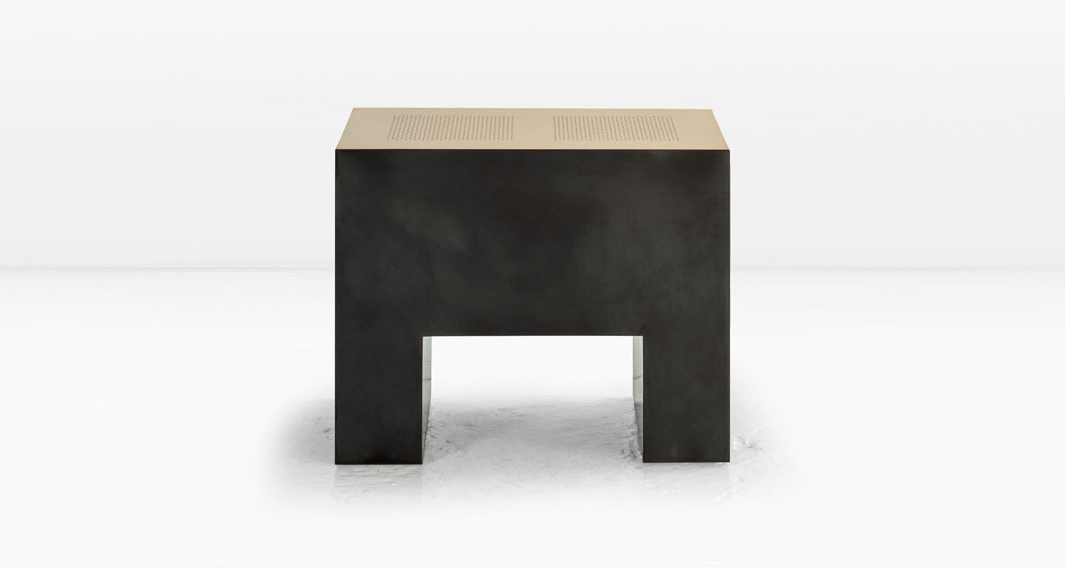 klaus end table 2.jpg