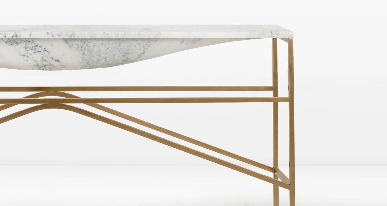 overlin sofa table bronze 1 (2).jpg