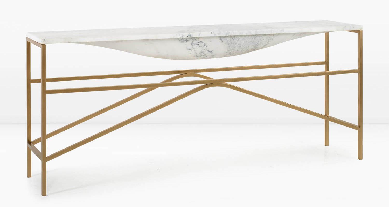 overlin sofa table bronze 2.jpg