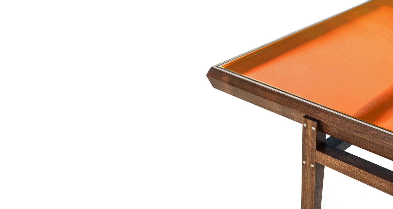 pintor coffee table - SS orange 037ps.jpg