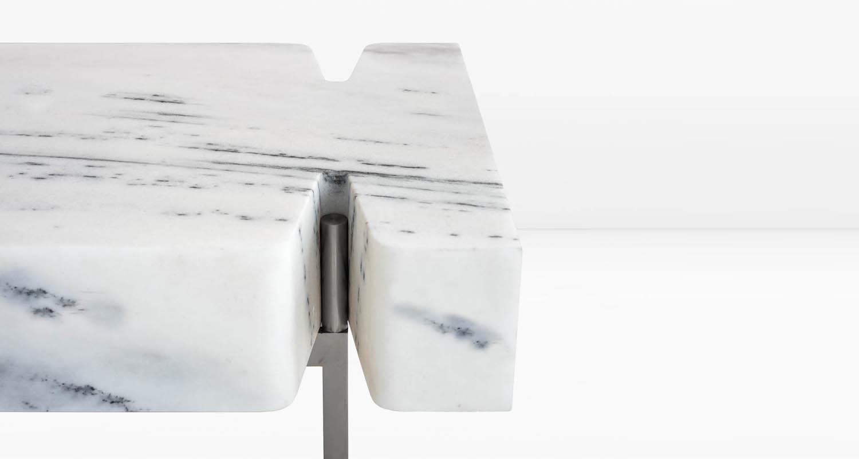 terranova coffee table nickel 3.jpg