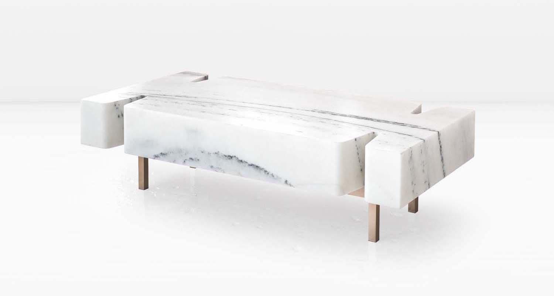 terranova coffee table 2.jpg