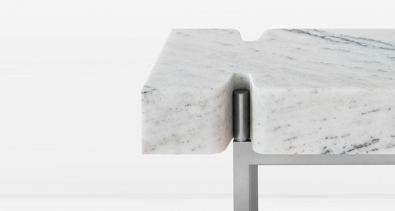 terranova side table nickel 3.jpg