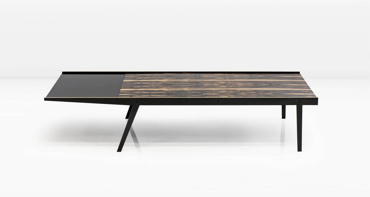 viloria coffee table 381.jpg