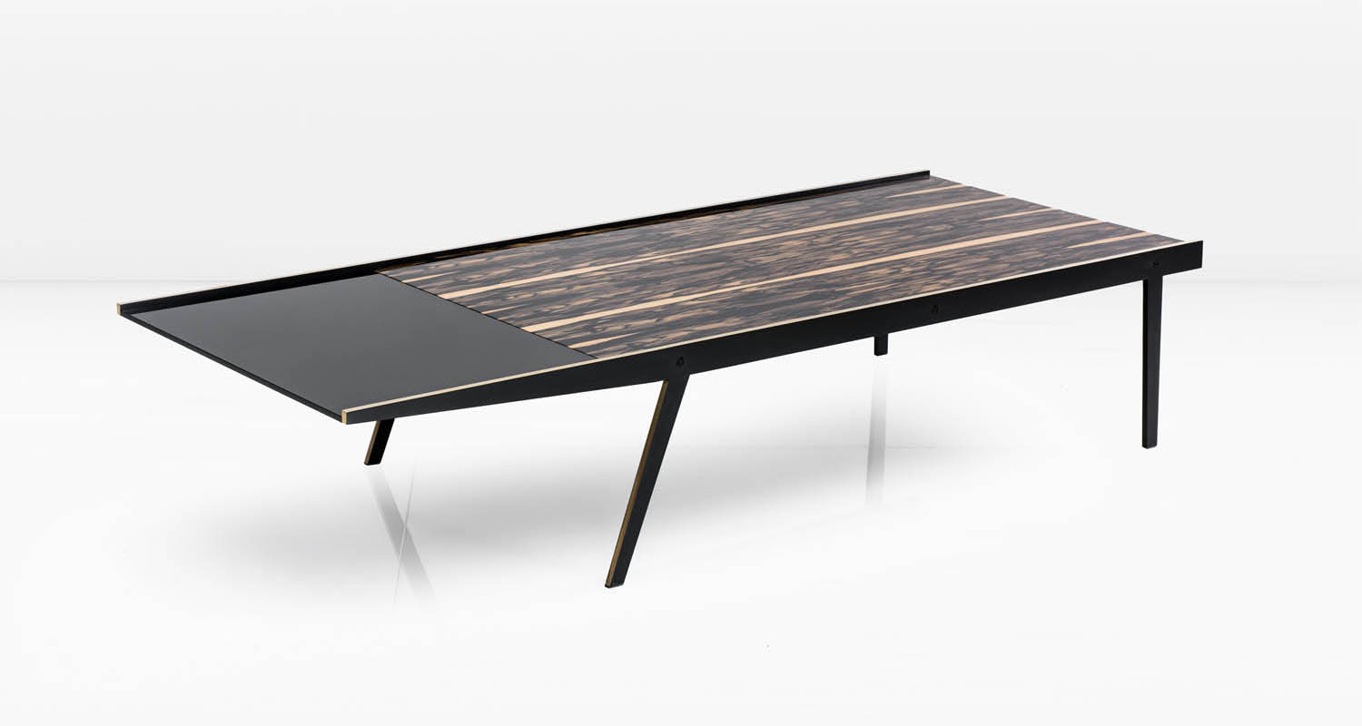 viloria coffee table 382.jpg