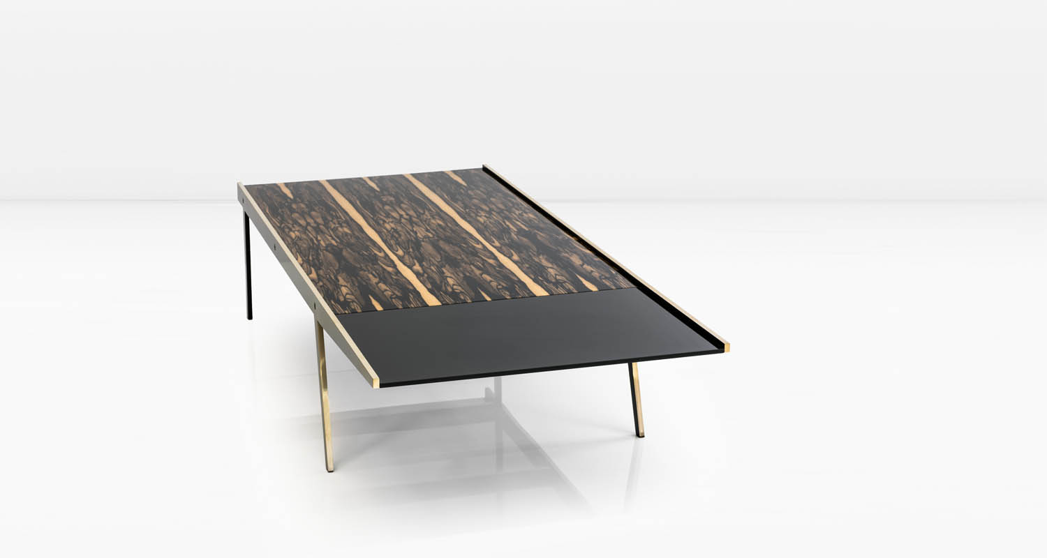 viloria coffee table 383.jpg