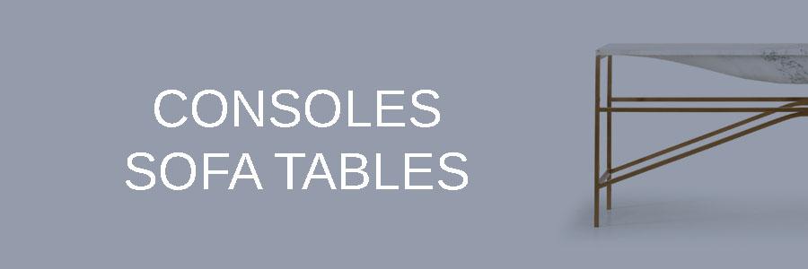 overlin sofa table bronze nb 187 - Copy copy.jpg