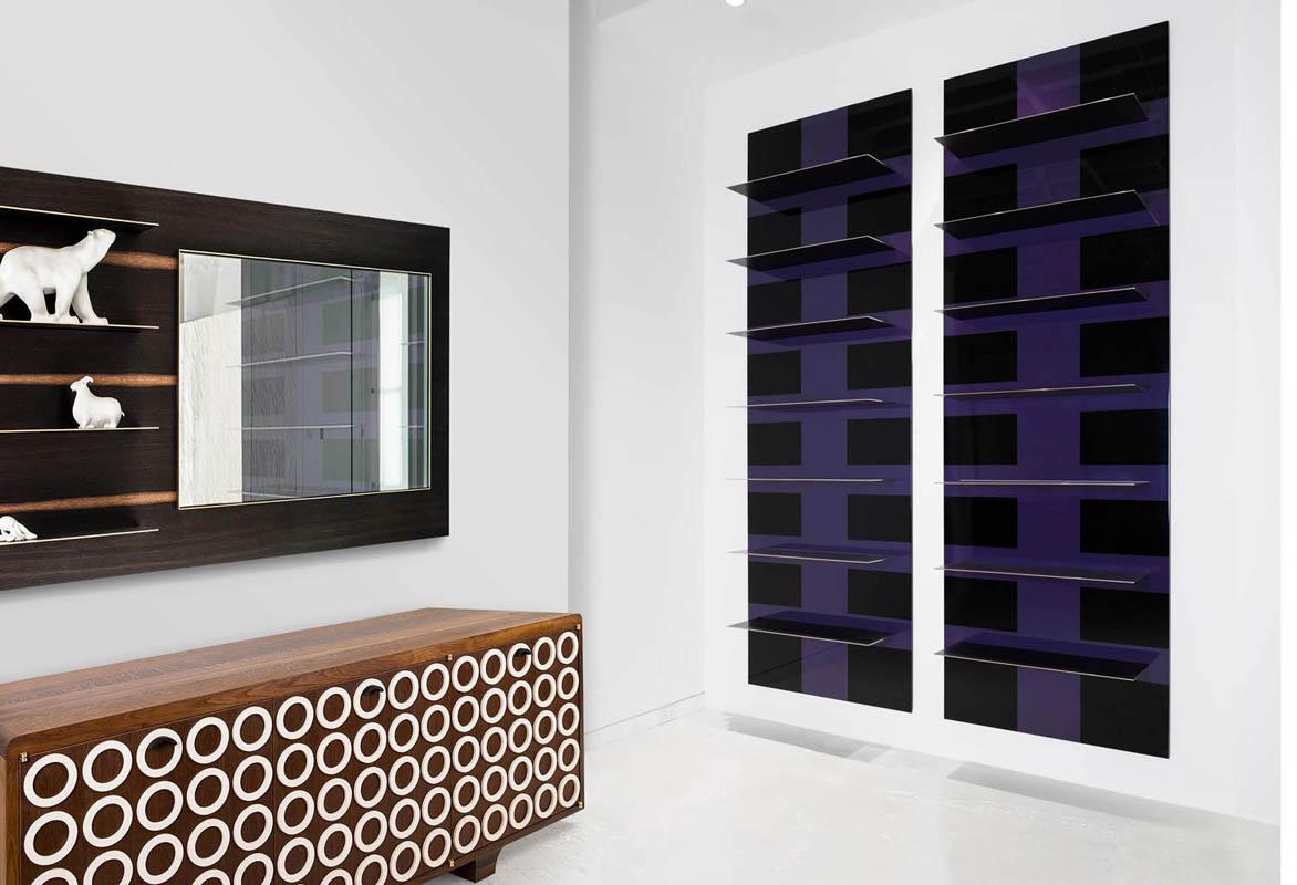 7-Shelf version