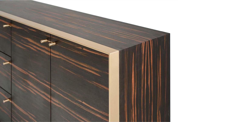 ingemar cabinet long 4 - Copy.jpg