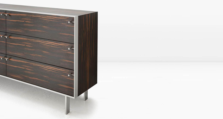 ingemar cabinet long nickel 3.jpg