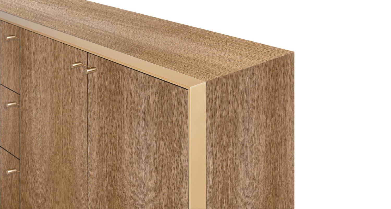 ingemar cabinet long oak 2.jpg