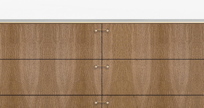 ingemar cabinet long oak 3.jpg