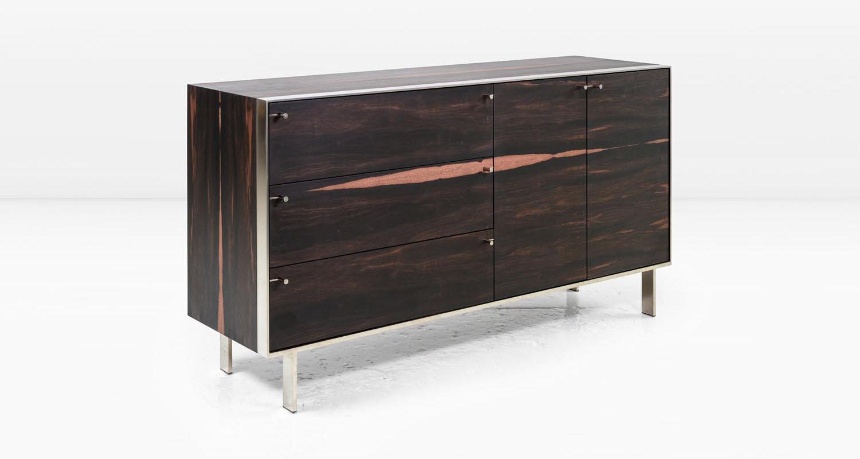 ingemar cabinet standard 4.jpg