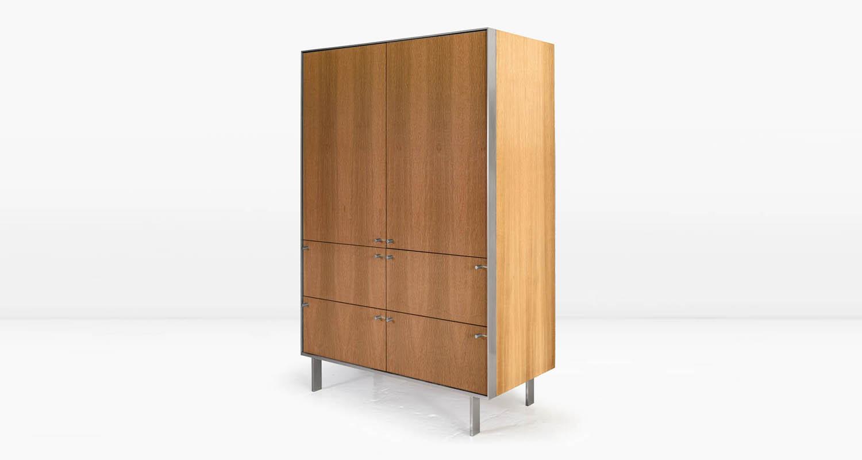 ingemar cabinet tall oak nickel 02.jpg