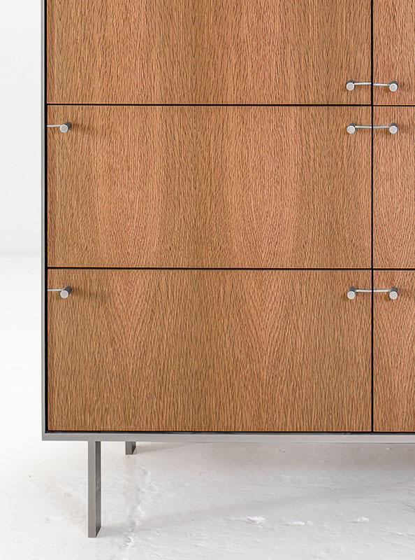 ingemar cabinet tall oak nickel 01a.jpg