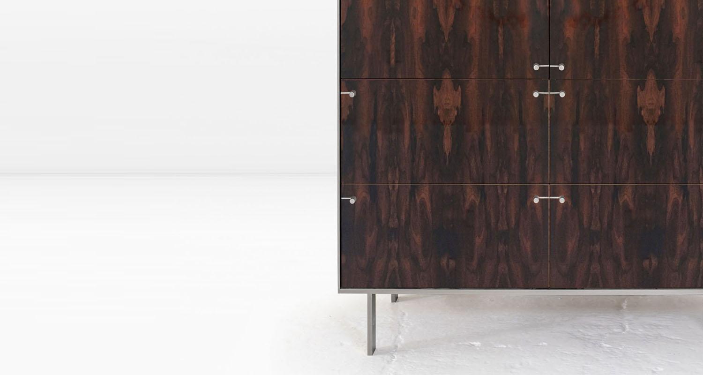 ingemar cabinet tall ziricote nickel 02.jpg