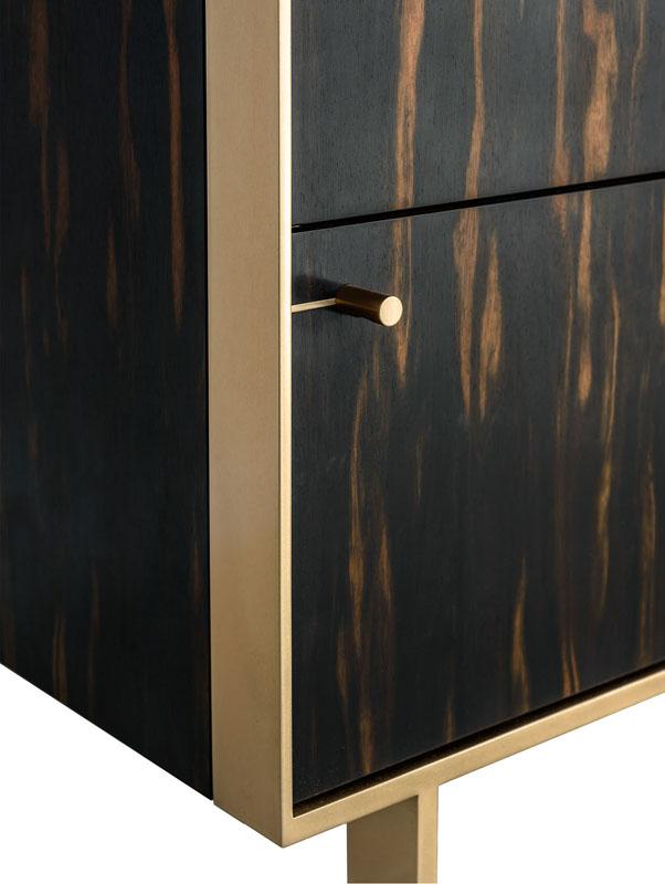 ingemar cabinet tall 4.jpg