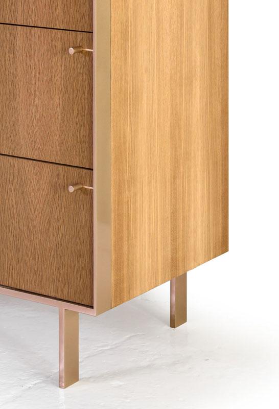 ingemar cabinet tall oak nb 336a.jpg